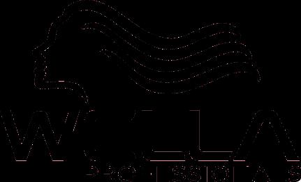 Wella-Logo-Trans